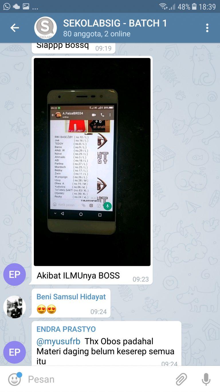 Screenshot_20181121-183938.jpg