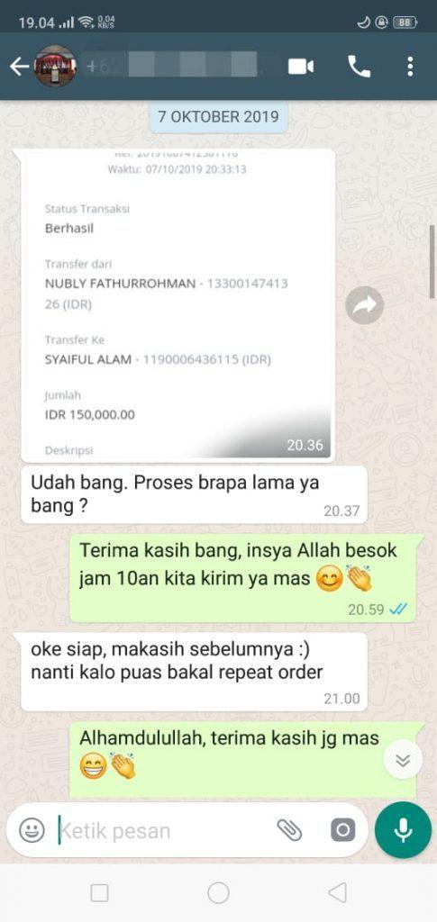WhatsApp-Image-2019-10-23-at-19.20.00-1-485x1024-1.jpeg