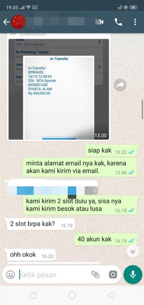 WhatsApp-Image-2019-10-23-at-19.20.01-1-485x1024-1.jpeg