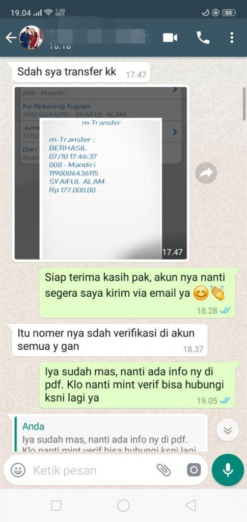 WhatsApp-Image-2019-10-23-at-19.20.01-485x1024-1.jpeg