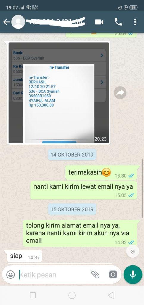 WhatsApp-Image-2019-10-23-at-19.20.02-1-485x1024-1.jpeg