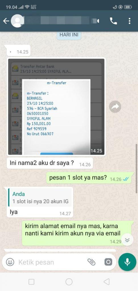 WhatsApp-Image-2019-10-23-at-19.20.02-2-485x1024-1.jpeg