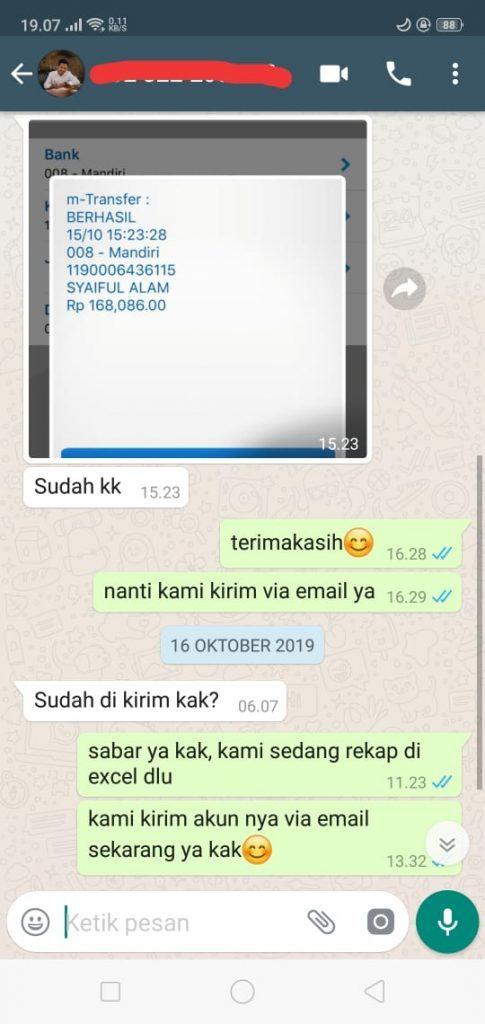 WhatsApp-Image-2019-10-23-at-19.20.02-485x1024-1.jpeg