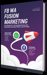 Box-Ebook-FB-WA-Fusion-Marketing.png