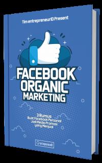 Box-Ebook-Facebook-Organic-Marketing.png