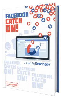 Box-Ebook-Fb-Catch-On.png