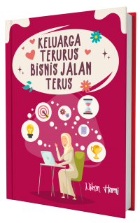 Box-Ebook-Keluarga-Terurus-Bisnis-Jalan-Terus.png