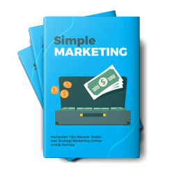 Cover-simple-marketing