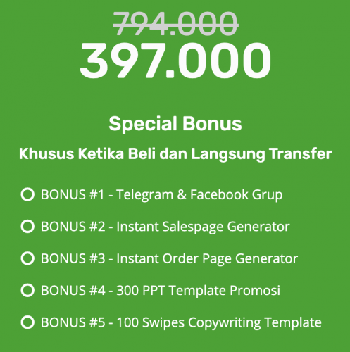 JUALAGI.CO-SPECIAL-GRAND-LAUNCHING-2020-12-28-00-21-21.png