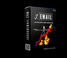 Jagoan-Email-Single.png