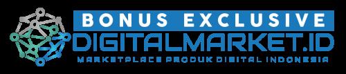 Logo-Bonus-Exclusive-DigitalMarket.id-Putih