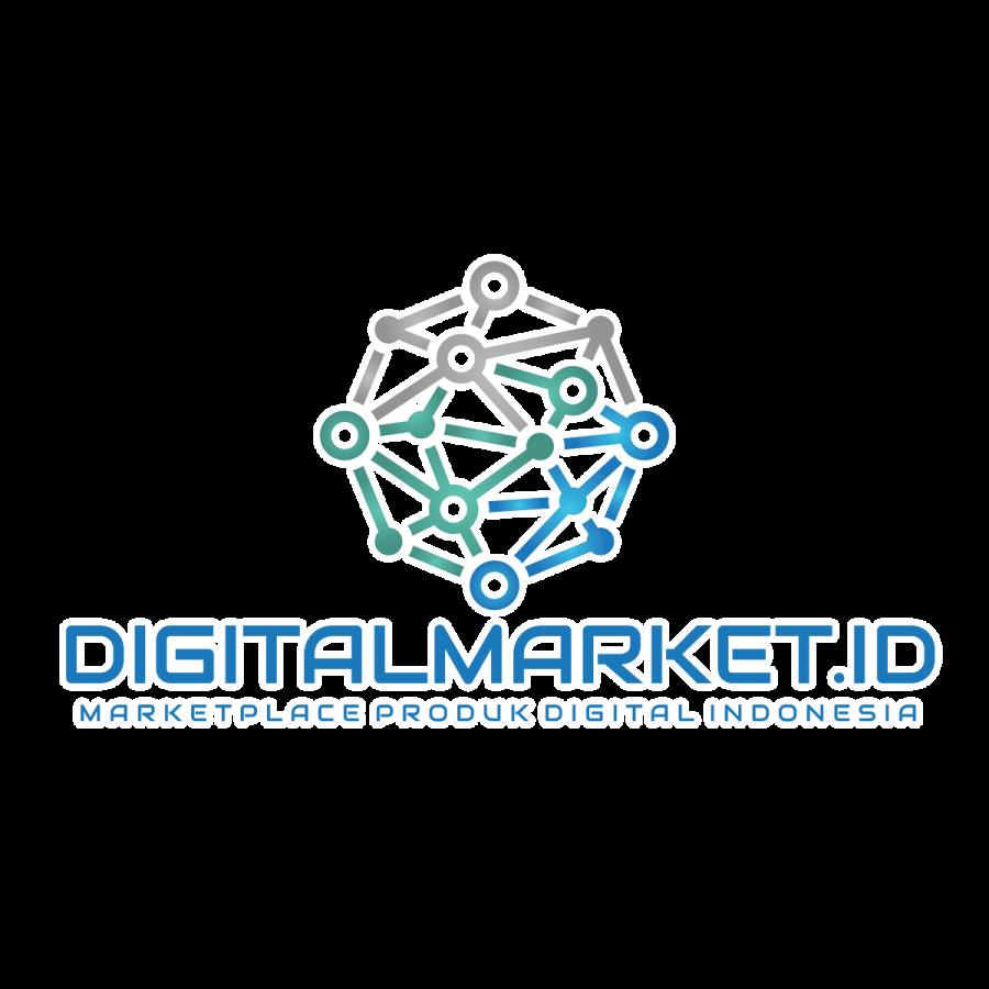 Logo-DMID-Square-glow